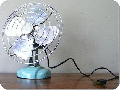 vintage-eskimo-fan-2