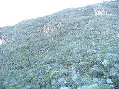 Piton de la fournaise (megatatan) Tags: de la piton runion volcan fournaise