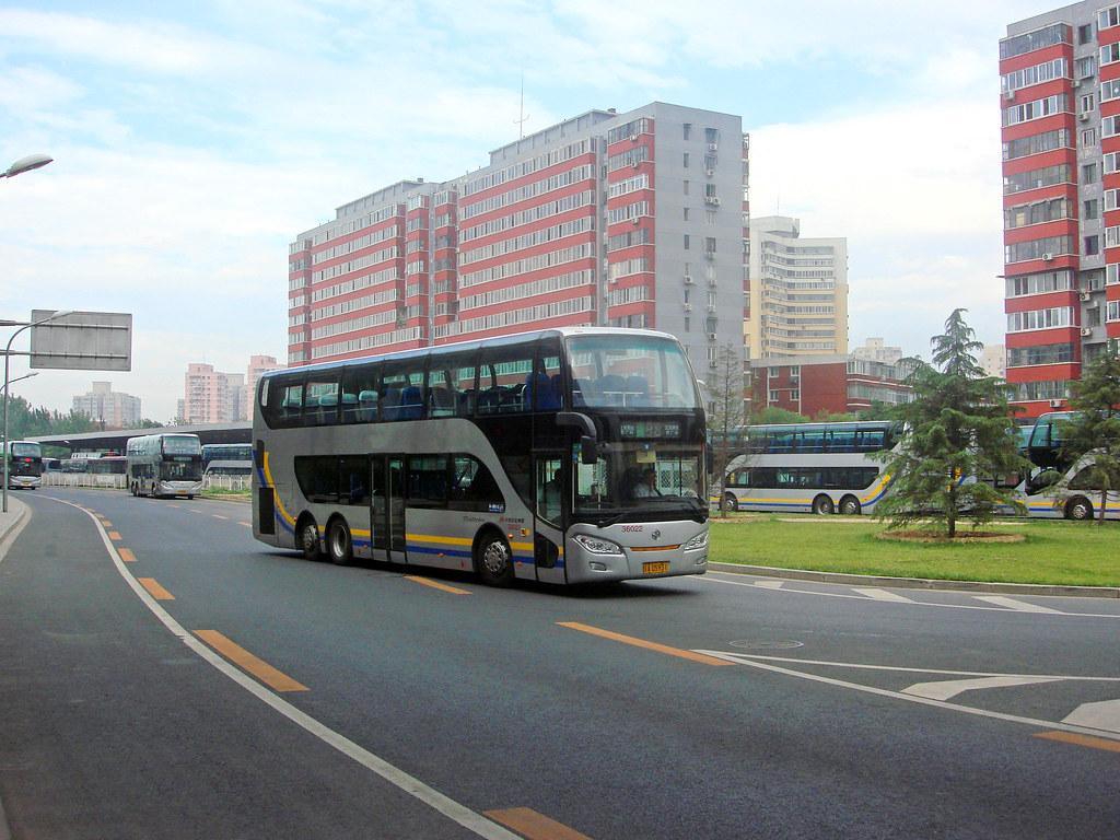 схема движения автобуса 642