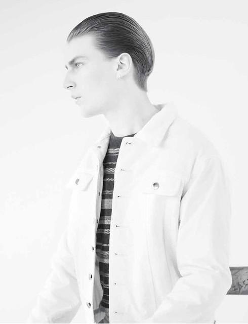 Kim Fabian von Dall'armi0017_Ph Alessandro Dal Buoni(Fashionisto)