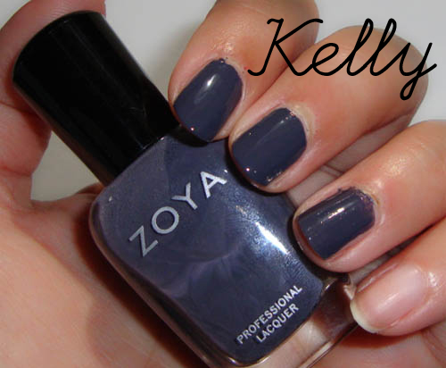 Zoya Fall 2010   Wicked & Wonderful Collection : Swatches Part 1 4803001801 af99ff6ef8
