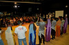 """Lajee Dabke Troupe Sheffield 34 • <a style=""""font-size:0.8em;"""" href=""""http://www.flickr.com/photos/73632013@N00/4803433670/"""" target=""""_blank"""">View on Flickr</a>"""