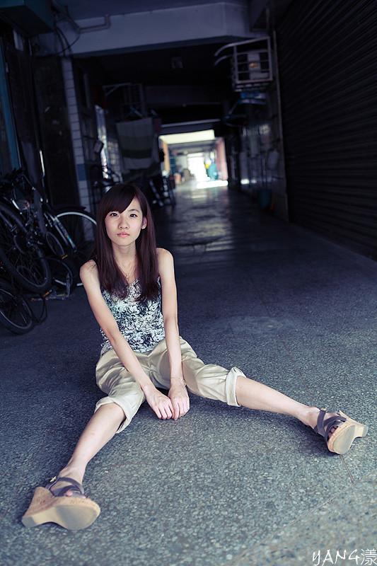 竹竿◆メモリ(memory)
