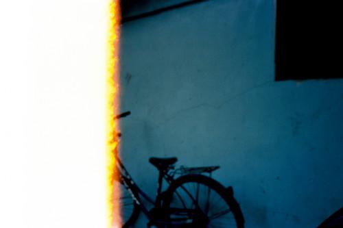 OLYMPUS XA_Kodak MAX400_1