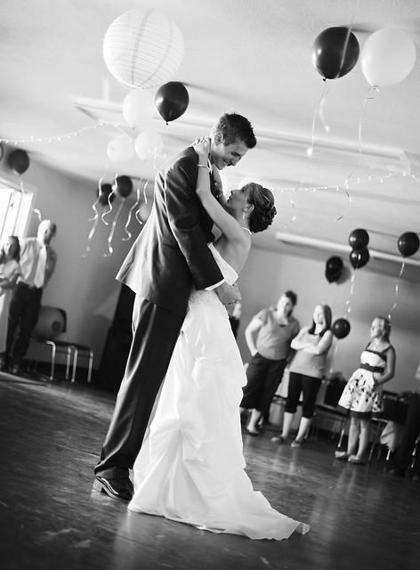 c & l wedding 292