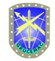 Grucemac