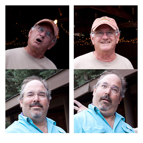 Colorado Boys Faces 8x8