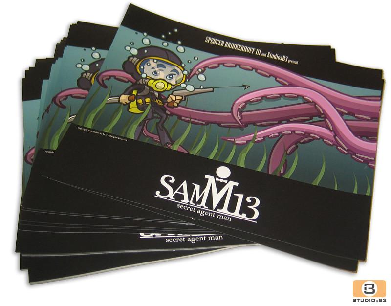 samM13