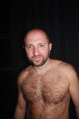 IMG_0957.JPG (Cruise4Bears) Tags: bear gay hairy fur daddy oso furry barriga os belly chubby ours chaser bearcelona s
