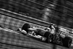 Fernando Alonso2010 F1 Canadian Grand Prix (f1design) Tags: blackandwhite bw blackwhite track highcontrast f1 ferrari racing formulaone motorsports formula1 santander motorsport prancinghorse grandprixducanada fernandoalonso cavalino scuderiaferrari circuitgillesvilleneuve canadiangrandprix f1design ferrarif10 2010f1canadiangrandprix 2010canadiangrandprix