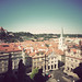 Prague0051