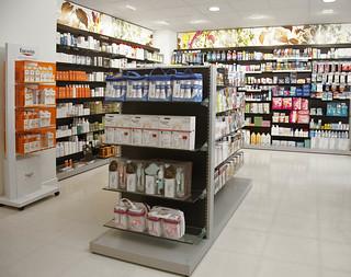 001 Farmacia Caballero