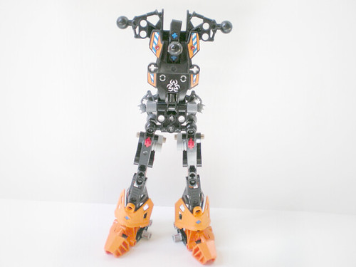 Review: 7162 ROTOR 4815185441_c0096d076a