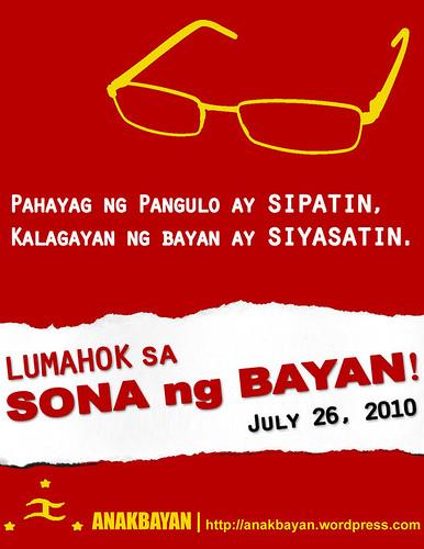 ab-july-26-sona-ng-bayan