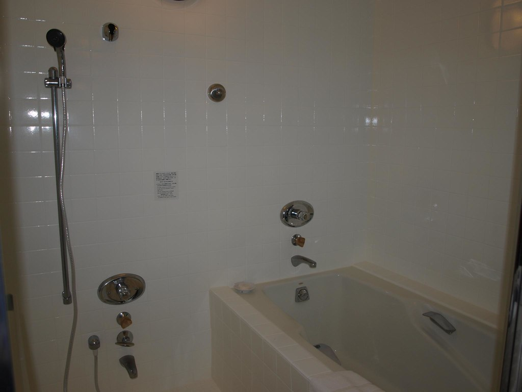Diamond Tub And Shower. Best Best In Showertub Combo Images On ...
