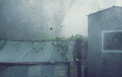 (just_another_k) Tags: summer storm rain thunder