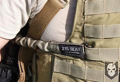 215 Gear Multi-Mission Weapon's Retention 05