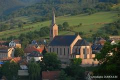 Breitenbach1