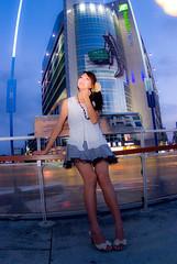 _DSF3157-1 (Toni.Wang73) Tags: vanessa digital model tokina fujifilm taichung lightroom  dcview   1017mm s5pro