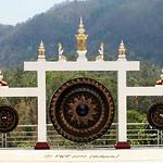 20100428_3662 Wat Phrathat Doi Wiang Chai Mongkol thumbnail