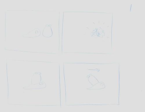 storyboard1_004.jpg