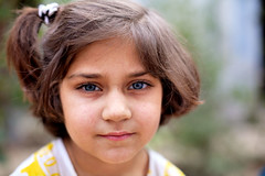 laiba 5 (~Jazib e MaHek~) Tags: pink blue pakistan portrait white black colour cute green eye love girl beautiful beauty yellow eyes asia child time sweet pakistani lover lovely syed nwfp pabbi shah dil sajjad laiba pashtun peshawer nowshera chirat awaiz dilawaiz