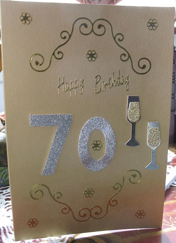 gold-birthday-card-70-1