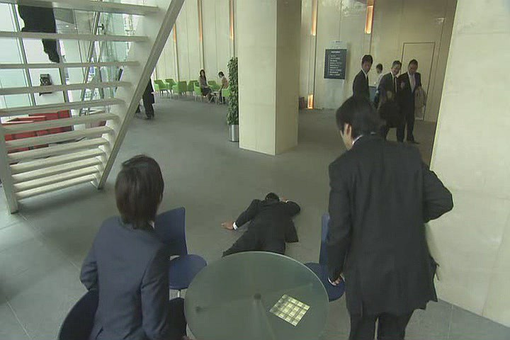 KMP-DVD[(010108)22-03-09]