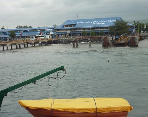 Java-Bromo-Bali-Ferry (27)