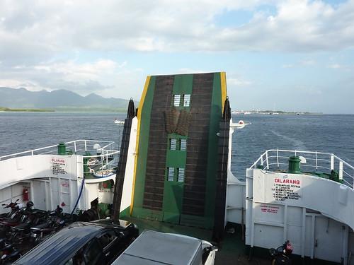 Java-Bromo-Bali-Ferry (39)