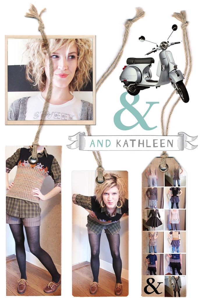 KathleenCollage