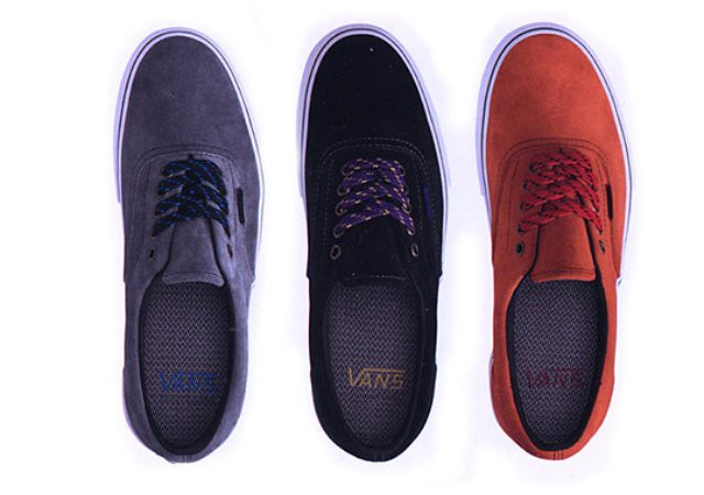 Vans-Vault-Era-LX-With-DRI-Technology