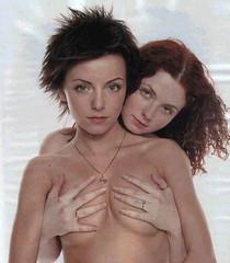 Tatu (Celeb Consul) Tags: hot sexy celebrity wow naked nude breasts tits nipples topless singer russian celeb tatu taty handbra lenakatina yuliavolkova