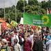 Anti-Atom-Demonstration 24.07. Stuttgart