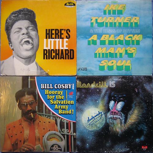 Vinyl Get
