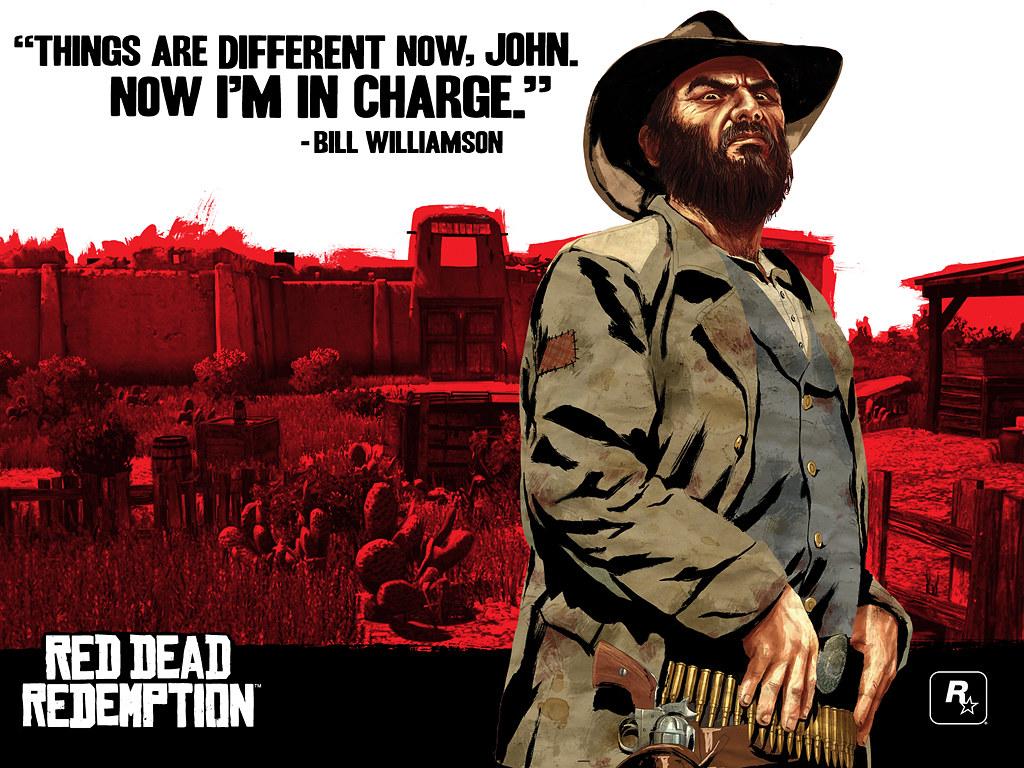 reddeadredemption_billwilliamson_1024x768