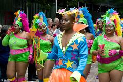 zomercarnaval352 (photo5720) Tags: carnival girls party summer girl fun dance rotterdam nederland bolivia aruba zomer streetparade latin carnaval brazilian 2010 antilles zomercarnaval straatparade ortel