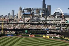 20100725_Seattle_137 (falconn67) Tags: seattle travel vacation sports boston washington baseball stadium redsox mariners safeco safecofield mlb 30d