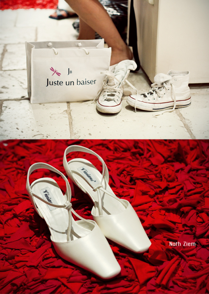 chaussures_mariee