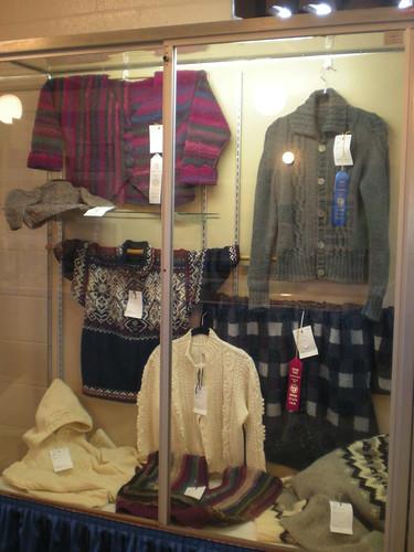 015-sweater