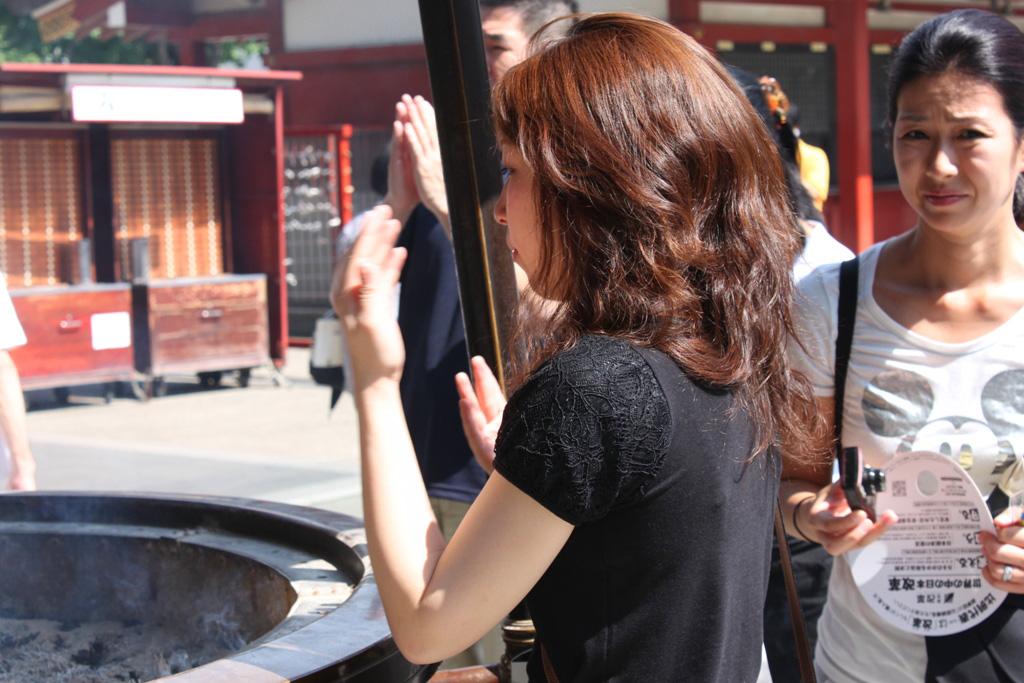 Asakusa walking guide (14)