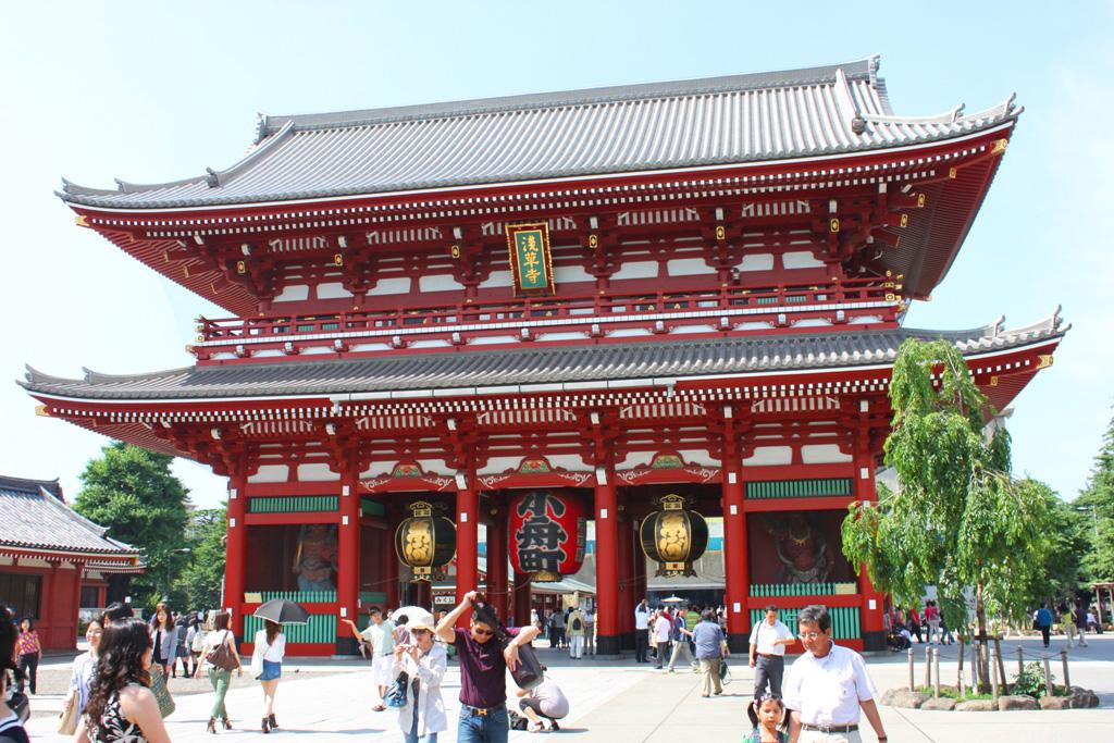 Asakusa walking guide (12)