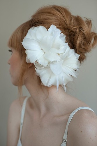 wedding head piece_twigsandhoney1