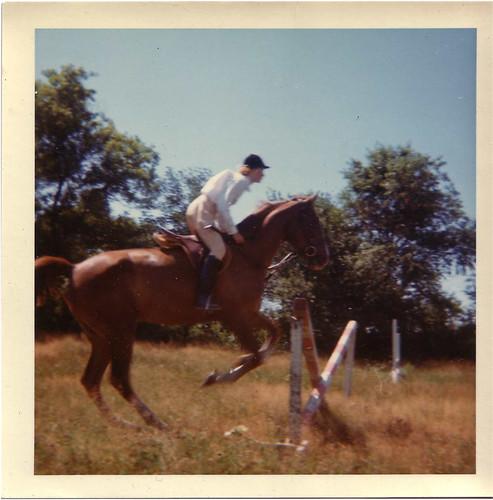 Summer, 1966