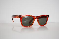 1970s Mens Sunglasses 1970s Wayfarer Sunglasses