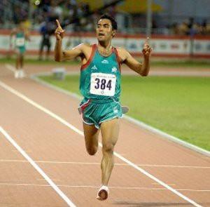 Juan Luis Barrios Mayaguez 2010