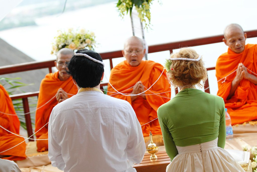 orange beach buddhist singles (562) 599-5100 905 orange ave long beach, ca 90813.