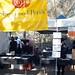 Slow Food Perth stall