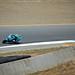 Moto GP 2010 @ Laguna Seca