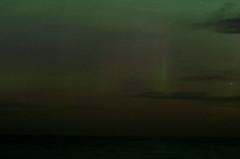 20100804-DSC_6649 (xmatic) Tags: up michigan aurora upperpeninsula lakesuperior northernlights auroraborealis keweenaw xmatic